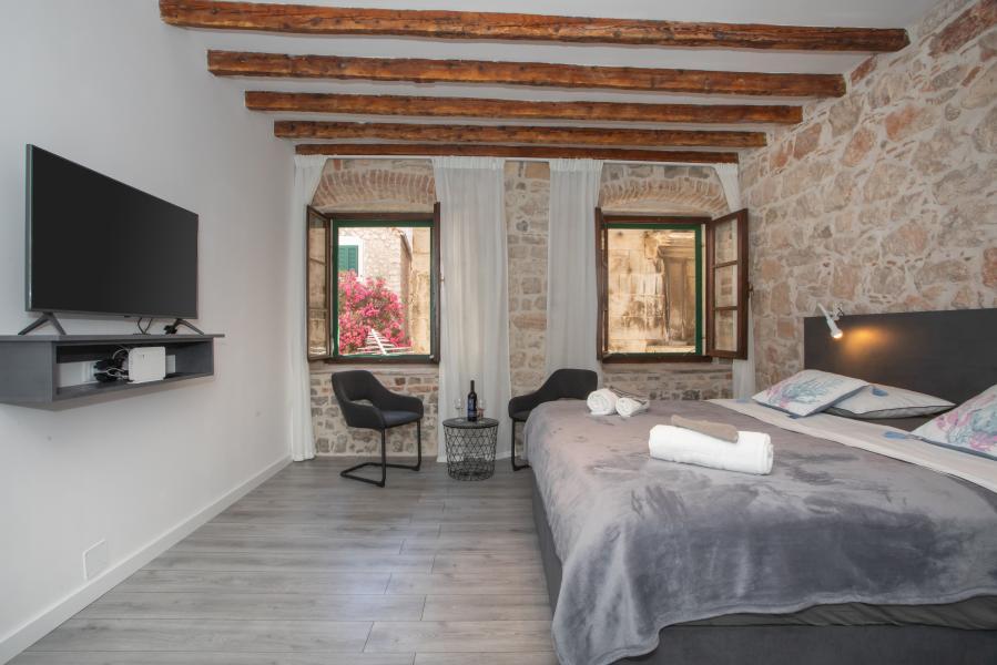 Apartman Libra